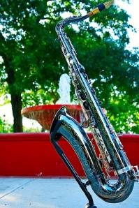 """Julius Keilwerth Tenor Saxophone SX 90 R """"Shadow"""""""