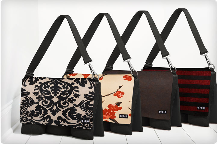 Camera Bags and Straps for Women | Harry Lim's Photography Blog