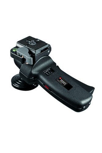 Manfrotto 322 RC2 Joystick Head