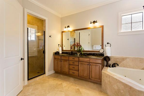Final Bathroom Image
